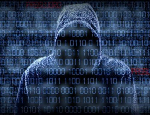 Are You Prepared for Your Next DDoS Attack?